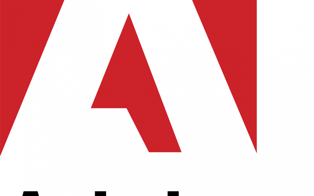 Magium becomes Adobe Solution Partner